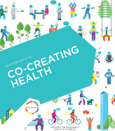 co creating health